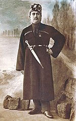 Mirza Mansur bey Mansurov in national costume.jpg