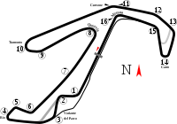 Misano World Circuit.svg