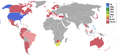 Miss World 1973 Map.PNG