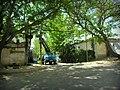 Missing - panoramio (1).jpg