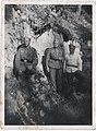 Mission Horus 1941 barbatre.jpg