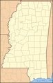 Mississippi Locator Map.PNG