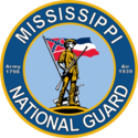 Mississippi National Guard logo.png