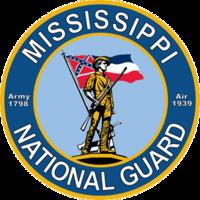 Mississippi National Guard logo.png