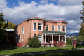 Missoula Southside Historic District (2016) - Missoula County, Montana.png