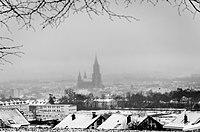 Misty day in Ulm.jpg