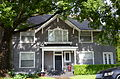 Mitchell House, Little Rock, AR.JPG