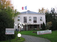 Mitry-Mory mairie.jpg