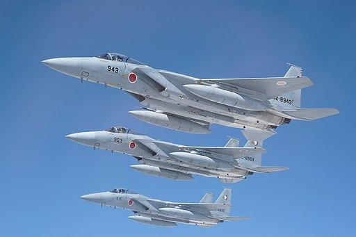 Mitsubishi F-15 (29)