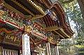 Mitsumine Shrine - 三峯神社 - panoramio (10).jpg