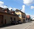 Mittelschaeffolsheim, Mairie.jpg