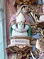 Mitterolang-Pfarrkirche 11.jpg