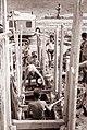 Mladinska delovna brigada z Jesenic pri gradnji športnega stadiona v Ravnah na Koroškem 1962 (2).jpg