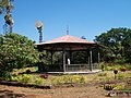 Mobile Towers behind Bandstand - panoramio.jpg