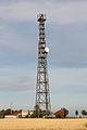 Mobilfunkturm Rheinsender 08072011 2.JPG