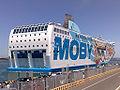 Moby Aki Piombino.jpg