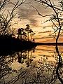 Mochrum Loch - geograph.org.uk - 1031626.jpg