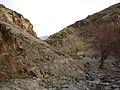 Modar valley 2.JPG