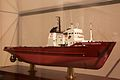 Model of the O.S.V. Seaforth Conqueror.jpg