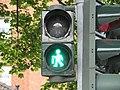 Moerser Straße, 5, Homberg, Duisburg.jpg