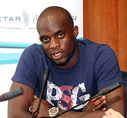 Mohamed Sissoko.jpg