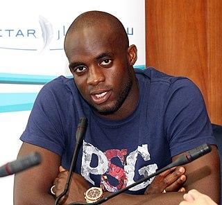 Mohamed Sissoko Malian footballer