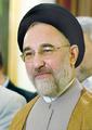 Mohammad Khatami - June 21, 2005.png