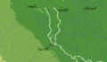 Mohammad adil rais-battlefield of qadisiyyah-ar.PNG