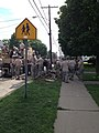 Mohawk Valley flood relief 130704-Z-ZZ999-102.jpg