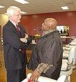 Moler Barber College Grand Opening (5396157175).jpg