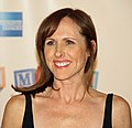 Molly Shannon by David Shankbone.jpg