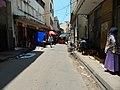 Mombasa, Kenya 2013. - panoramio (16).jpg