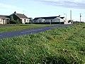 Mona House, Rimswell - geograph.org.uk - 300407.jpg
