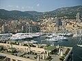 Monaco-Ville, Monaco - panoramio (17).jpg