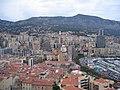 Monaco - panoramio - Lucas Mevius.jpg