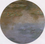 Monet - Wildenstein 1996, 1701.png