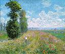 Monet Meadow-with-Poplars-Homepage.jpg