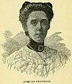 Monge - Coeur magnanime, 1908 (page 3 crop).jpg