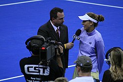 Monica Seles interview CST.jpg
