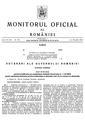Monitorul Oficial al României. Partea I 2004-04-29, nr. 375.pdf