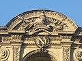 Monogram Napoleon III rue de Rivoli.jpg