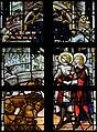 Mons Sainte Waudru Vitrail 12 02 2012 06.jpg