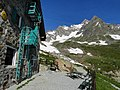 Mont Fortin, Val Veny (30806124537).jpg