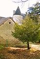 Montaigut en Combraille - panoramio (3).jpg