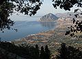 Monte Cofano framed.jpg