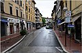 Montecatini Terme 0582 (50739392743).jpg