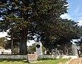 Monterey, CA, USA - panoramio (18).jpg