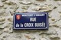 Montfort-l'Amaury7386.JPG