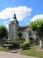 Montgenost - Église Saint-Rémi-Saint-Hilaire 2.jpg