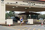 Montgomery Marathon at maxwell Air Force Base 150314-F-ZN398-117.jpg